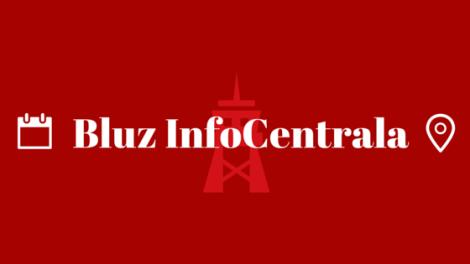 Bluz InfoCentrala