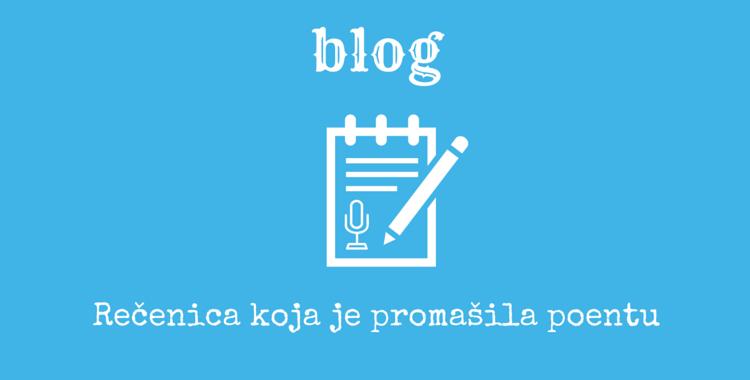 blog visual #2