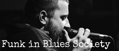 funk in blues society (1)