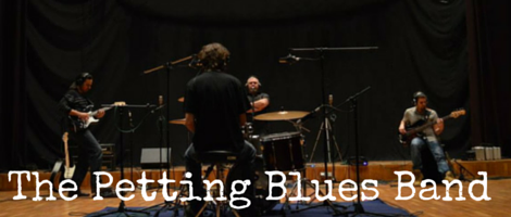 The Petting Blues Band.png