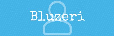 bluzeri