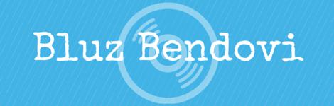 wikibluz_bendovi