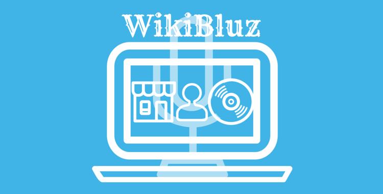 wikibluz_najava