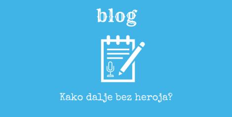 blog visual #3