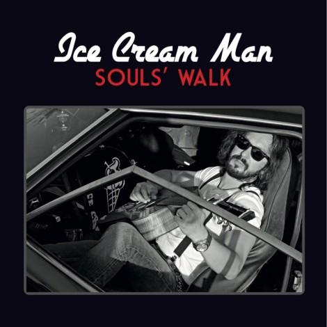 ice-cream-man-souls-walk-cd