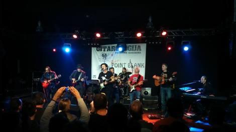 pointblank_koncert