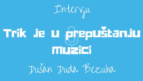 duda-bezuha-intervju